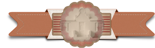 Logo-met-linte
